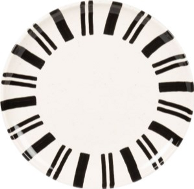 assiette plate.png