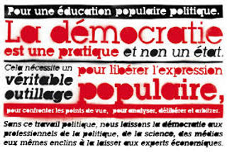 educ pop politique.jpg