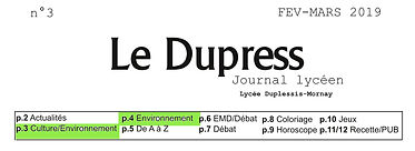 Le Dupress- titre.jpg