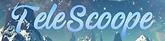 Capture d'écran 2021-04-03 à 12.52.41.pn