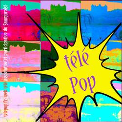 Télé Pop Final