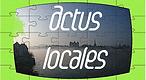 Actus Locales.png