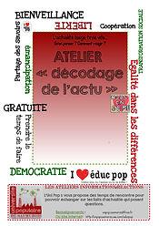 affiche_ATELIER_décodage_de_l'actu.jpg