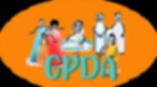 logo GPDA.png
