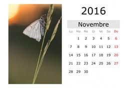 kalendar-listopad-2016-italsky