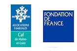 fdf caf.jpg