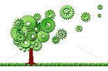 arbre engrenage.jpg