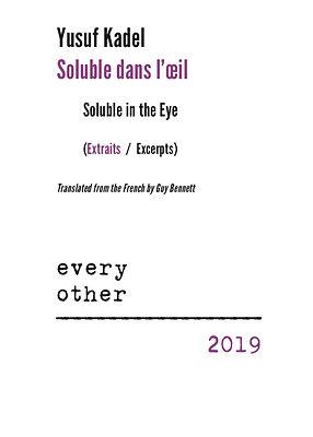 Soluble dans l'oeil trans_