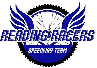 Reading Racers speedway logo.jpeg.galler