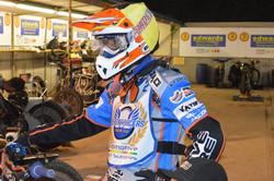 Rhys Ready To Race 1_9