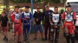 Team 17th June