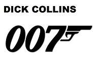 007 (1)_edited.jpg