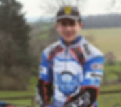 Rhys Laker