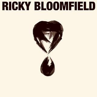 Ricky Bloomfield
