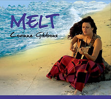 MELT_CD_front cover.jpg