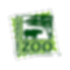 CZBG-full-whitetrim_expanded_R.png