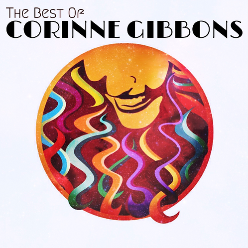 The Best Of Corinne Gibbons