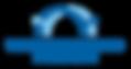 fulbright-finland-foundation-logo-color-