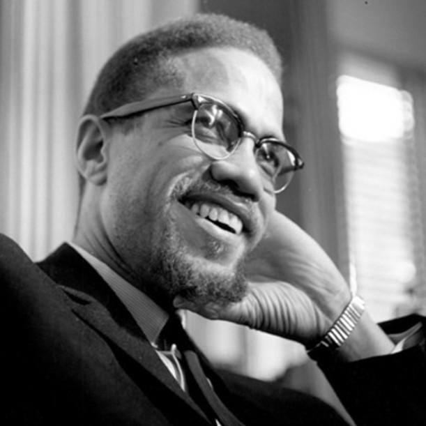 Malcolm X Birthday Celebration