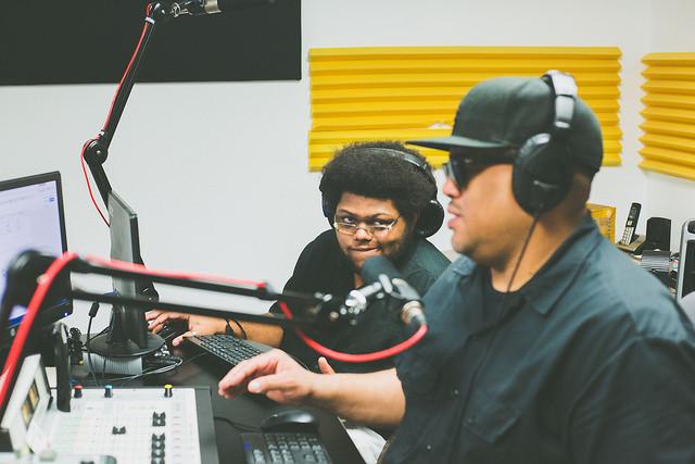 Mind & Soul 101.3 FM Community Radio