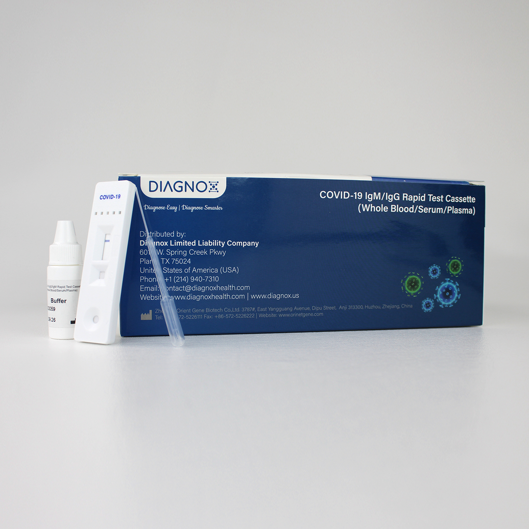 Diagnox Covid19 Test Kit.png