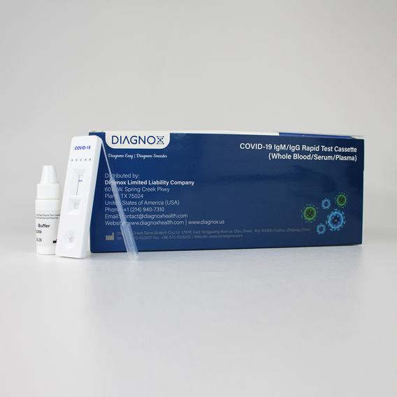 Diagnox Covid19 Test Kit.png