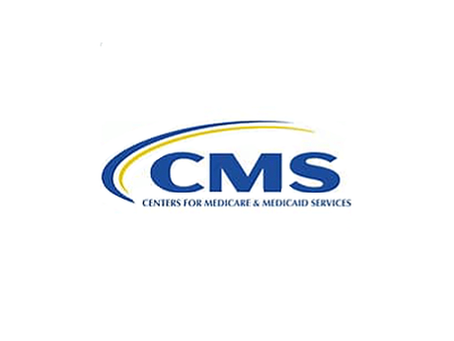 HDU Comments to CMS Medicare Program