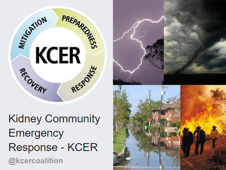 Registration Is Open for the 2021 Virtual KCER Summit