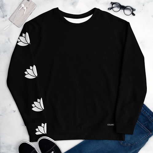 Unisex Sweatshirt RELAXED FIT
