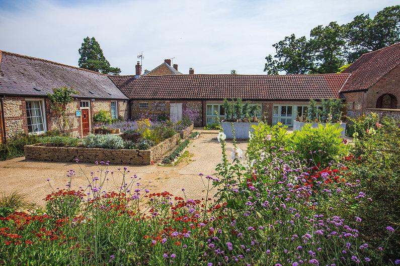 Barn Courtyard 4.jpg