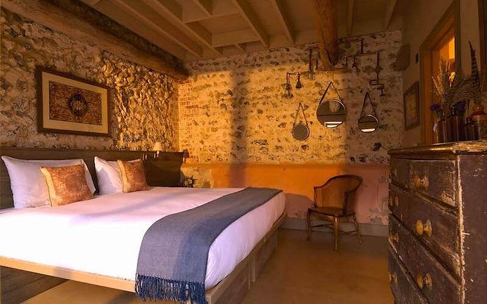 West Lexham bedroom.jpeg
