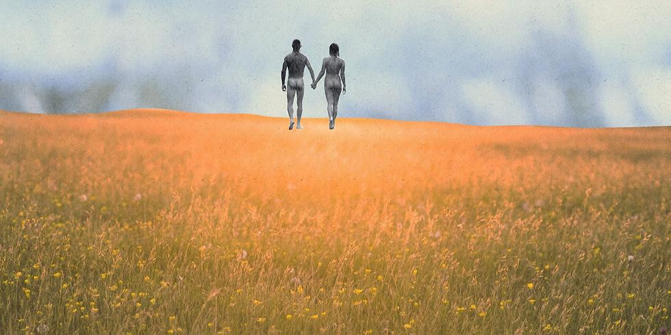 Summer of Love, SYC x Lacey & Flynn