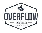 Overflow.jpeg