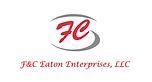 F&C Company Logo- PNG.png