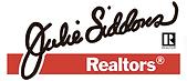 jamie-siddons-hillsboro-tx-real-estate-2
