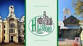 Hillsboro Chamber of Commerce.jpg