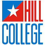 Hill College.jpg