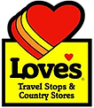 Loves_Travel_Stops__Country_Stores.png