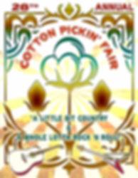 2019 CPF Logo.jpg
