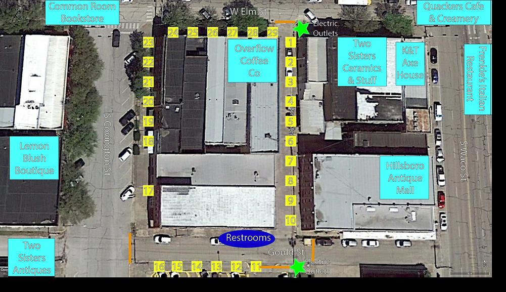 2021 Bonds Alley Map - Smaller size v2.p
