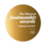 observer-foodmonthly-awards-2019.jpg