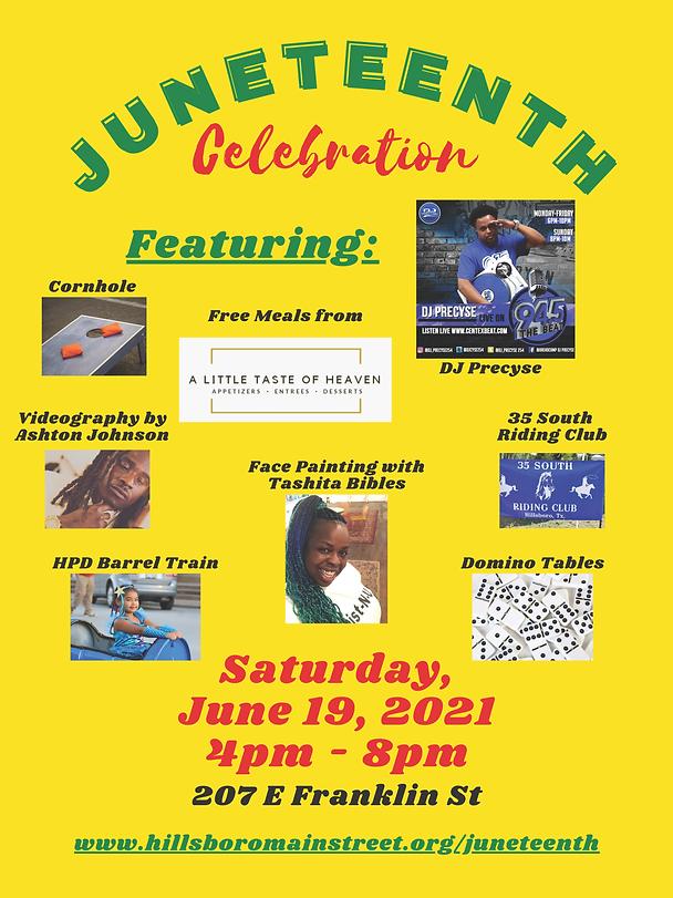 Juneteenth Celebration.png