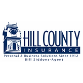 Hill County Insurance.png