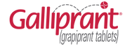 galliprant logo.png