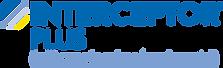 interceptor logo.png