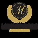 Minters Fields Logo.png