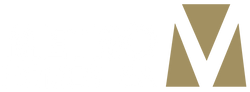 Metro-Homes-SA-Logo-CMYK--REV-PNG.png