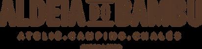 Logo%252520Oficial_edited_edited_edited.