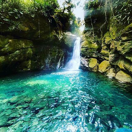 Cachoeira das Andorinhas.jpg