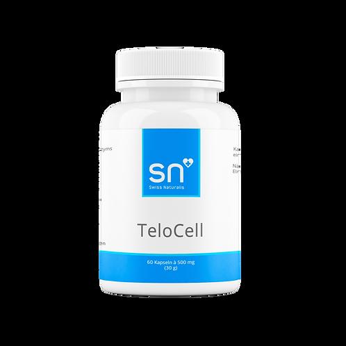 TeloCell